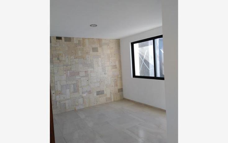 Foto de casa en venta en camino real a cholula s, momoxpan, san pedro cholula, puebla, 2841508 No. 12