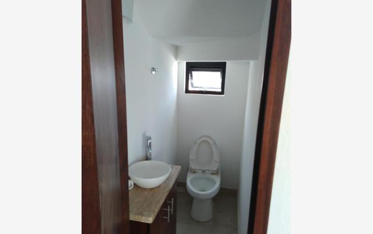 Foto de casa en venta en  s, momoxpan, san pedro cholula, puebla, 2841508 No. 15