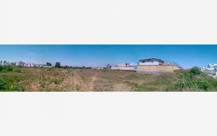 Foto de terreno habitacional en venta en camino real a cuautlancingo 123, coronango, coronango, puebla, 1670078 no 08