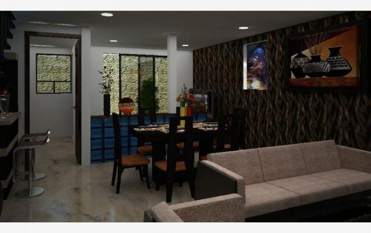 Foto de casa en venta en camino real a cuautlancingo 31b, nuevo león, cuautlancingo, puebla, 1668726 no 03