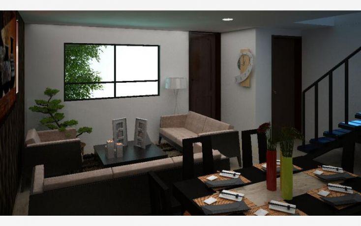Foto de casa en venta en camino real a cuautlancingo 31b, nuevo león, cuautlancingo, puebla, 1668726 no 08