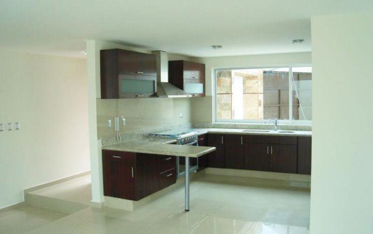 Foto de casa en venta en camino real a momopan 1, jardines de la carcaña, san pedro cholula, puebla, 904175 no 03