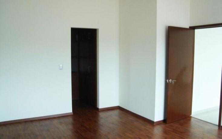 Foto de casa en venta en camino real a momopan 1, jardines de la carcaña, san pedro cholula, puebla, 904175 no 06