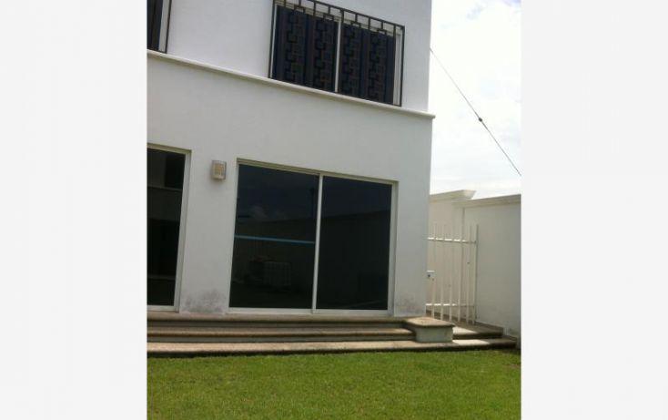 Foto de casa en venta en camino real a momopan 2009, fuentes de la carcaña, san pedro cholula, puebla, 416204 no 02