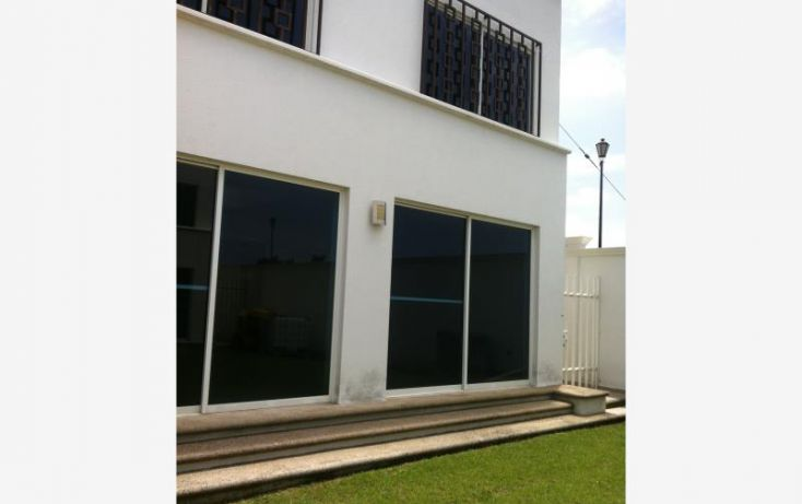 Foto de casa en venta en camino real a momopan 2009, fuentes de la carcaña, san pedro cholula, puebla, 416204 no 03