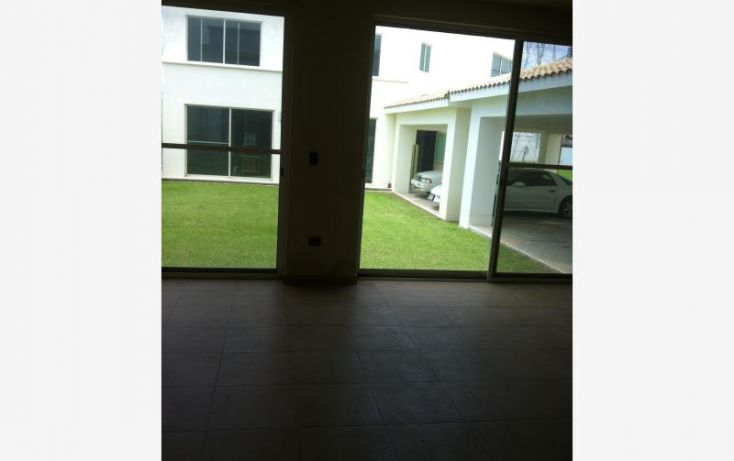 Foto de casa en venta en camino real a momopan 2009, fuentes de la carcaña, san pedro cholula, puebla, 416204 no 04