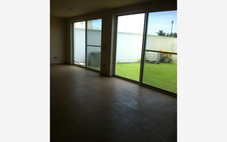 Foto de casa en venta en camino real a momopan 2009, fuentes de la carcaña, san pedro cholula, puebla, 416204 no 11