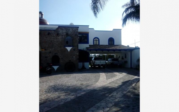 Foto de rancho en venta en camino real a momopan 2016, morillotla, san andrés cholula, puebla, 847557 no 01