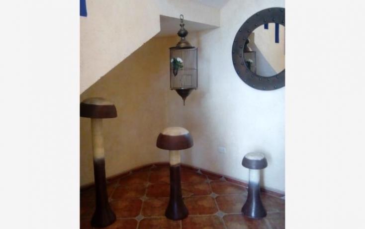 Foto de rancho en venta en camino real a momopan 2016, morillotla, san andrés cholula, puebla, 847557 no 14