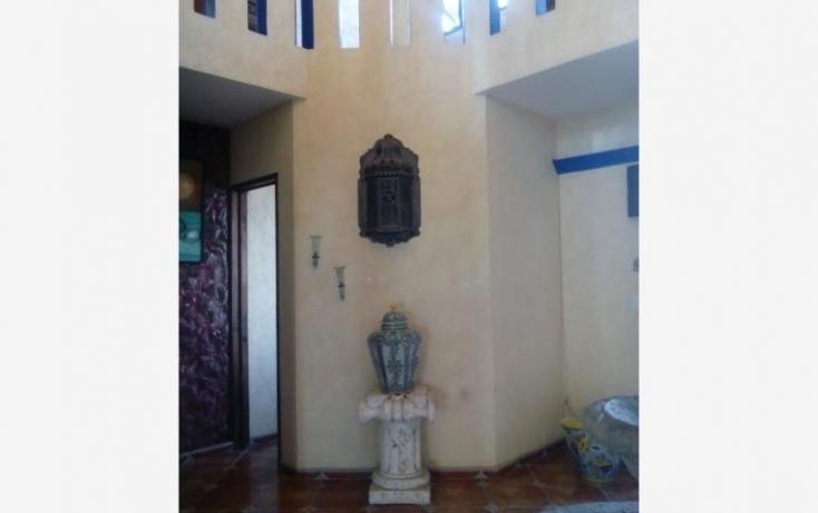 Foto de rancho en venta en camino real a momopan 2016, morillotla, san andrés cholula, puebla, 847557 no 15