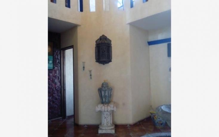 Foto de rancho en venta en camino real a momopan 2016, morillotla, san andrés cholula, puebla, 847557 no 16