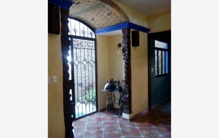 Foto de rancho en venta en camino real a momopan 2016, morillotla, san andrés cholula, puebla, 847557 no 23