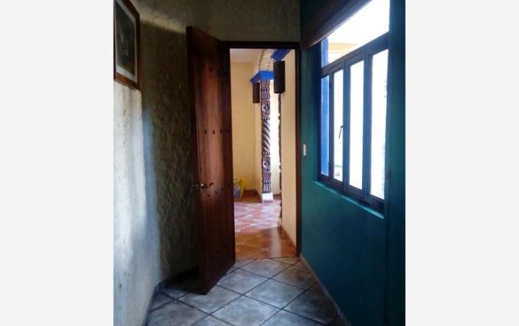 Foto de rancho en venta en camino real a momopan 2016, morillotla, san andrés cholula, puebla, 847557 no 25