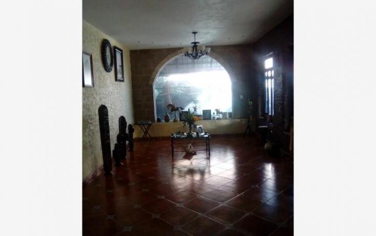 Foto de rancho en venta en camino real a momopan 2016, morillotla, san andrés cholula, puebla, 847557 no 26