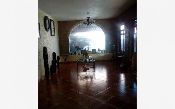 Foto de rancho en venta en camino real a momopan 2016, morillotla, san andrés cholula, puebla, 847557 no 27