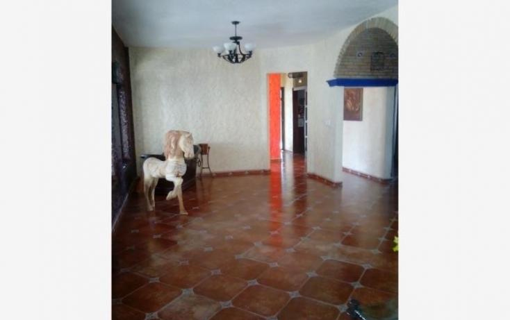 Foto de rancho en venta en camino real a momopan 2016, morillotla, san andrés cholula, puebla, 847557 no 28