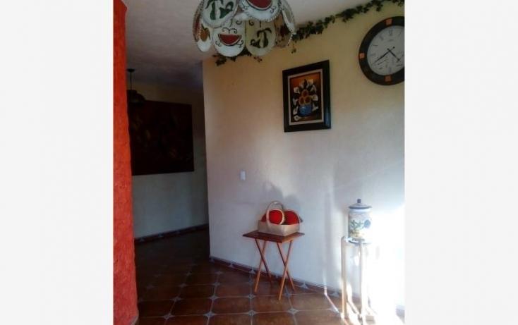 Foto de rancho en venta en camino real a momopan 2016, morillotla, san andrés cholula, puebla, 847557 no 32
