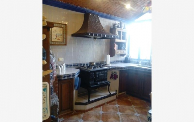 Foto de rancho en venta en camino real a momopan 2016, morillotla, san andrés cholula, puebla, 847557 no 33