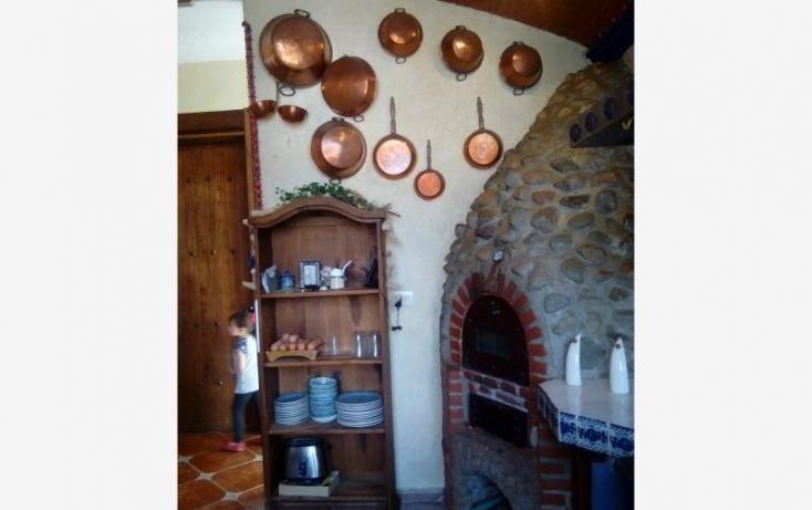 Foto de rancho en venta en camino real a momopan 2016, morillotla, san andrés cholula, puebla, 847557 no 38