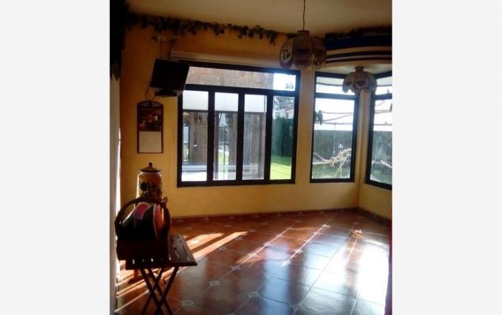 Foto de rancho en venta en camino real a momopan 2016, morillotla, san andrés cholula, puebla, 847557 no 41