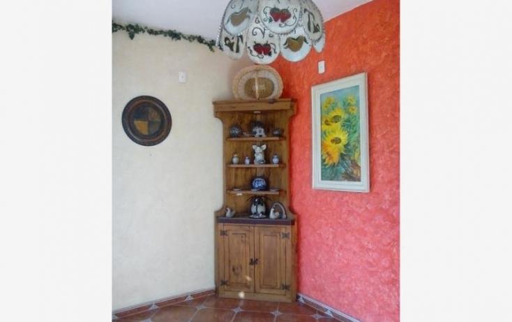 Foto de rancho en venta en camino real a momopan 2016, morillotla, san andrés cholula, puebla, 847557 no 42