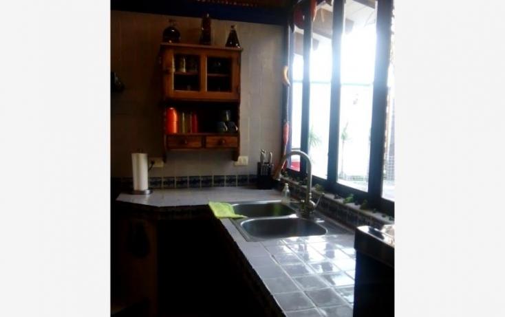 Foto de rancho en venta en camino real a momopan 2016, morillotla, san andrés cholula, puebla, 847557 no 49