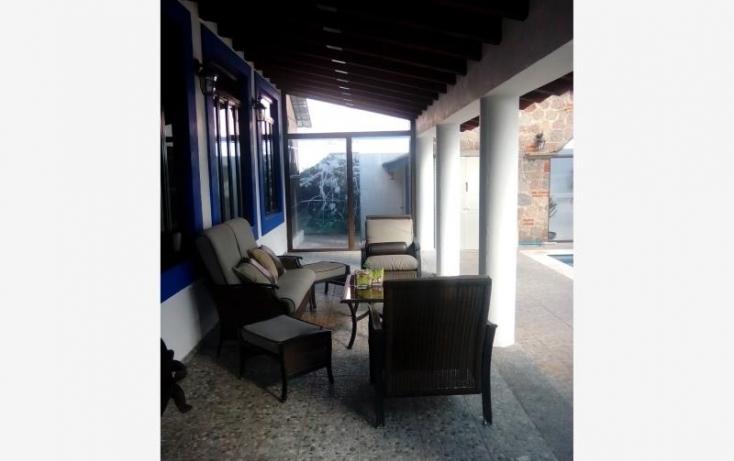 Foto de rancho en venta en camino real a momopan 2016, morillotla, san andrés cholula, puebla, 847557 no 55