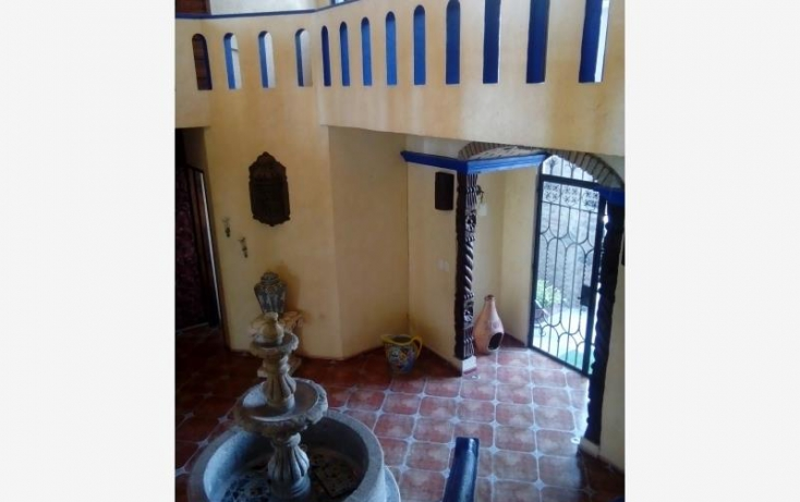 Foto de rancho en venta en camino real a momopan 2016, morillotla, san andrés cholula, puebla, 847557 no 65