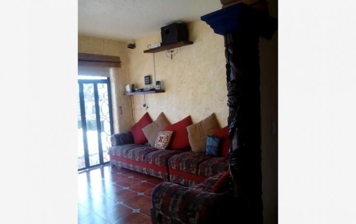 Foto de rancho en venta en camino real a momopan 2016, morillotla, san andrés cholula, puebla, 847557 no 67