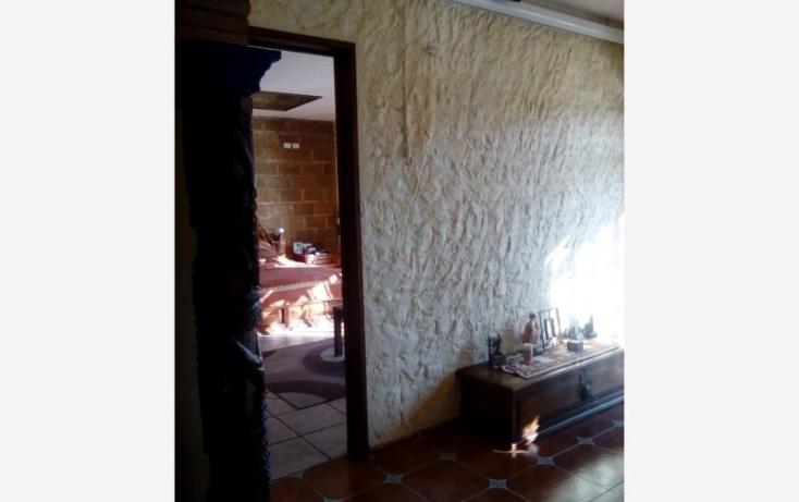Foto de rancho en venta en camino real a momopan 2016, morillotla, san andrés cholula, puebla, 847557 no 68