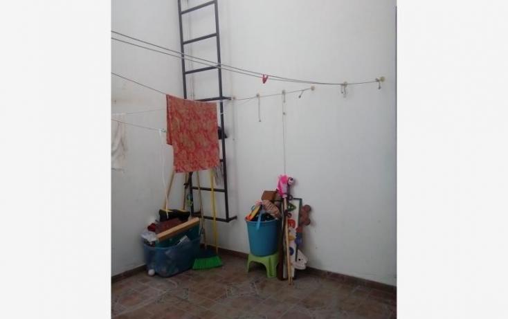 Foto de rancho en venta en camino real a momopan 2016, morillotla, san andrés cholula, puebla, 847557 no 71