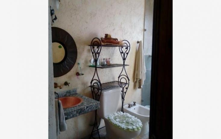 Foto de rancho en venta en camino real a momopan 2016, morillotla, san andrés cholula, puebla, 847557 no 76