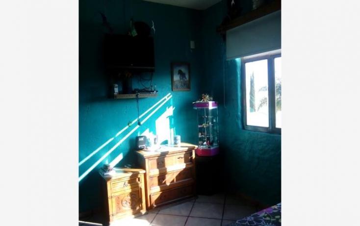 Foto de rancho en venta en camino real a momopan 2016, morillotla, san andrés cholula, puebla, 847557 no 78