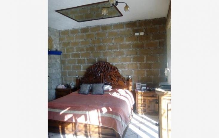 Foto de rancho en venta en camino real a momopan 2016, morillotla, san andrés cholula, puebla, 847557 no 82