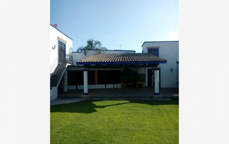 Foto de rancho en venta en camino real a momopan 2016, morillotla, san andrés cholula, puebla, 847557 no 92