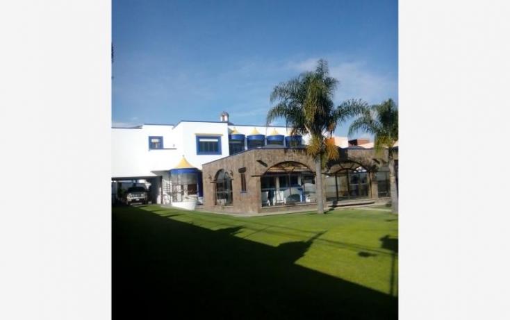 Foto de rancho en venta en camino real a momopan 2016, morillotla, san andrés cholula, puebla, 847557 no 94