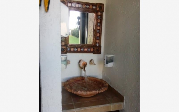 Foto de rancho en venta en camino real a momopan 2016, morillotla, san andrés cholula, puebla, 847557 no 98