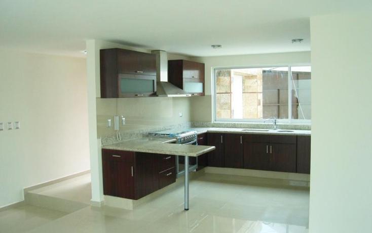 Foto de casa en venta en camino real a momoxpan 1, camino real, san pedro cholula, puebla, 904175 No. 03