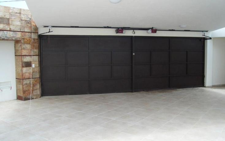 Foto de casa en venta en camino real a momoxpan 1, camino real, san pedro cholula, puebla, 904175 No. 04