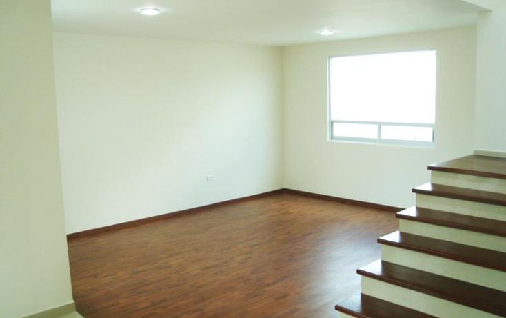 Foto de casa en venta en camino real a momoxpan 1, camino real, san pedro cholula, puebla, 904175 No. 05
