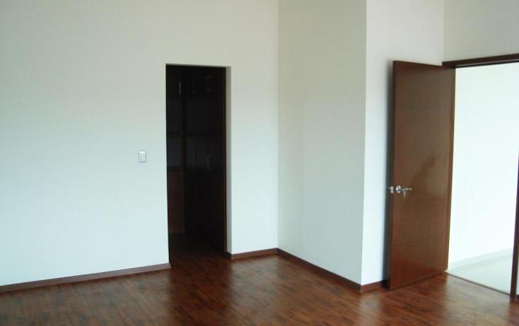 Foto de casa en venta en camino real a momoxpan 1, camino real, san pedro cholula, puebla, 904175 No. 06