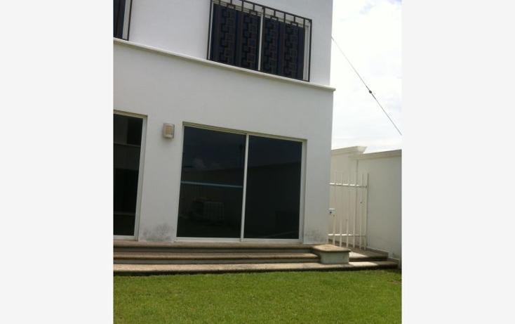 Foto de casa en venta en camino real a momoxpan 2009, fuentes de la carca?a, san pedro cholula, puebla, 416204 No. 02