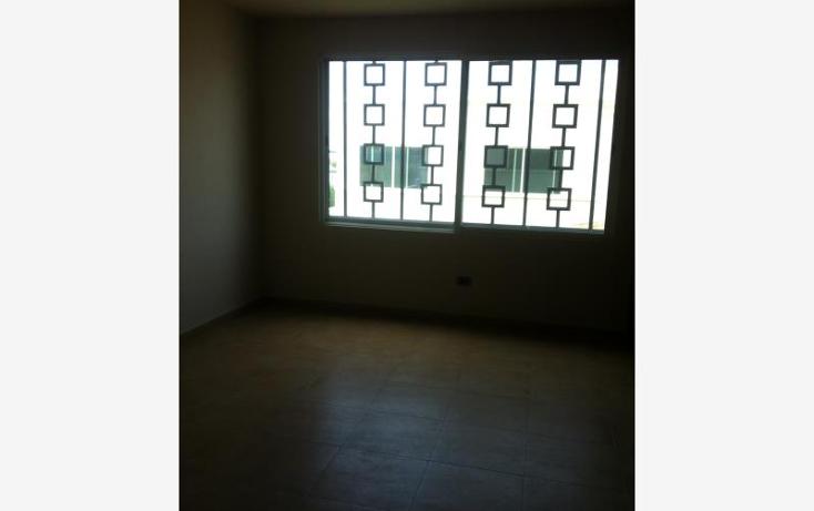Foto de casa en venta en camino real a momoxpan 2009, fuentes de la carca?a, san pedro cholula, puebla, 416204 No. 13