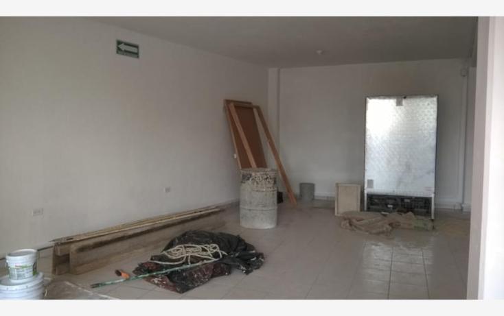 Foto de edificio en venta en camino real a momoxpan 3425, lomas de la carcaña, san pedro cholula, puebla, 2025854 No. 05
