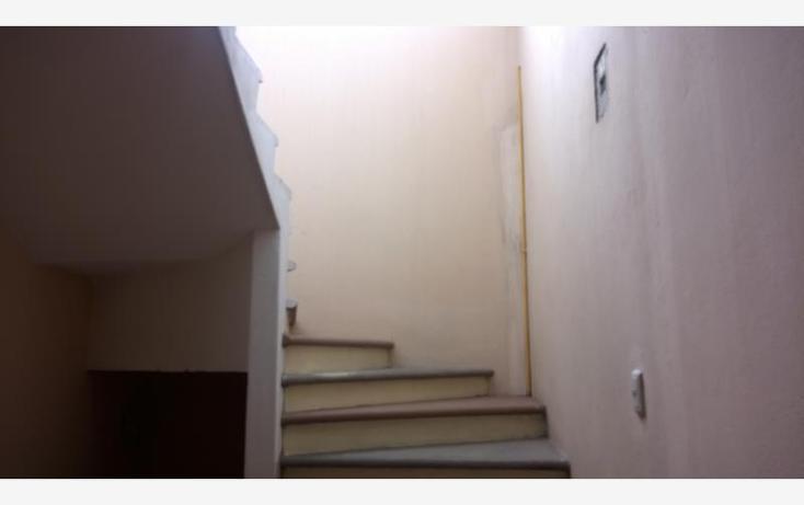 Foto de edificio en venta en camino real a momoxpan 3425, lomas de la carcaña, san pedro cholula, puebla, 2025854 No. 09