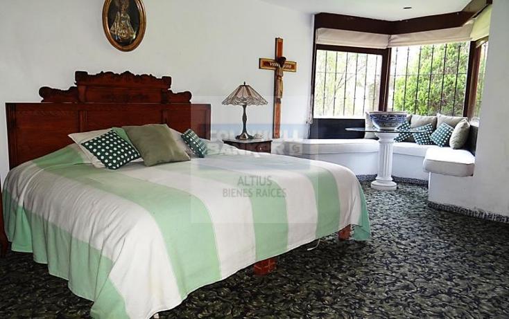 Foto de casa en venta en  , santiago tlautla, tepeji del río de ocampo, hidalgo, 1309911 No. 09