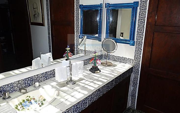 Foto de casa en venta en  , santiago tlautla, tepeji del río de ocampo, hidalgo, 1309911 No. 11