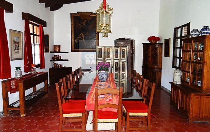 Foto de rancho en venta en camino real a quertaro, santiago tlautla, tepeji del río de ocampo, hidalgo, 1309903 no 03