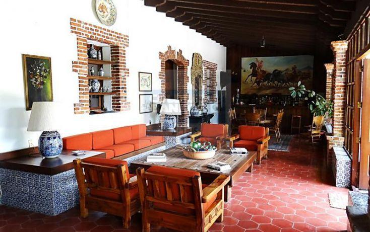 Foto de rancho en venta en camino real a quertaro, santiago tlautla, tepeji del río de ocampo, hidalgo, 1309903 no 06