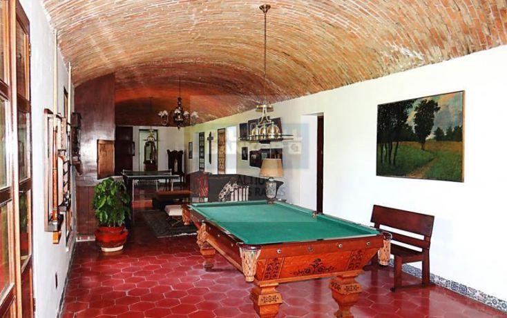 Foto de rancho en venta en camino real a quertaro, santiago tlautla, tepeji del río de ocampo, hidalgo, 1309903 no 07